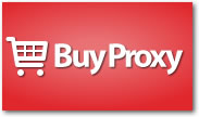 Google Proxy List - Free Proxy List